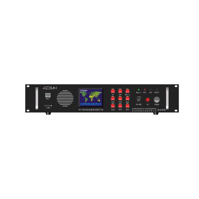�yf�yil�..���y��9�c���ykd_kd-580c应急通信调度平台